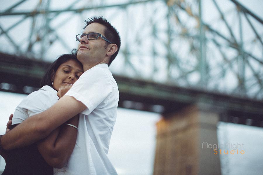 photographe mariage- 0049