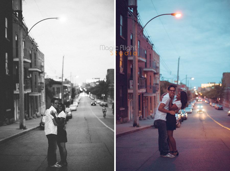 photographe mariage- 0052