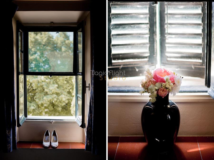 photographe mariage -02