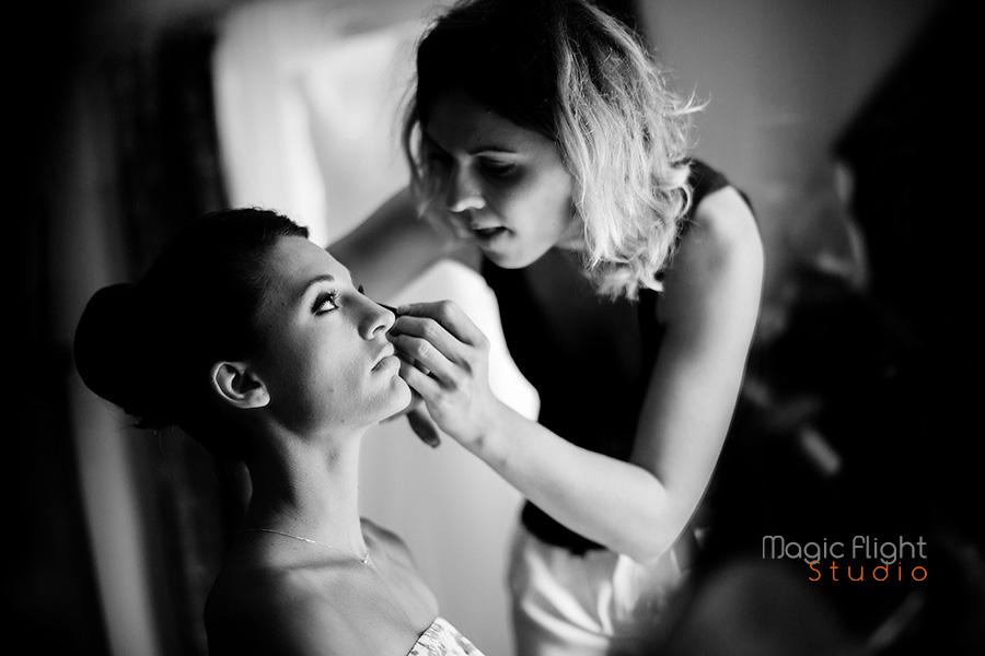 photographe mariage -03