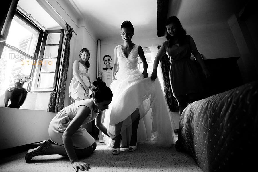 photographe mariage -04