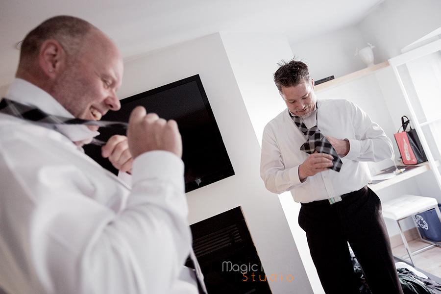 photographe mariage-04