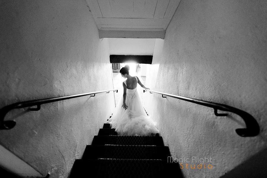 photographe mariage -05