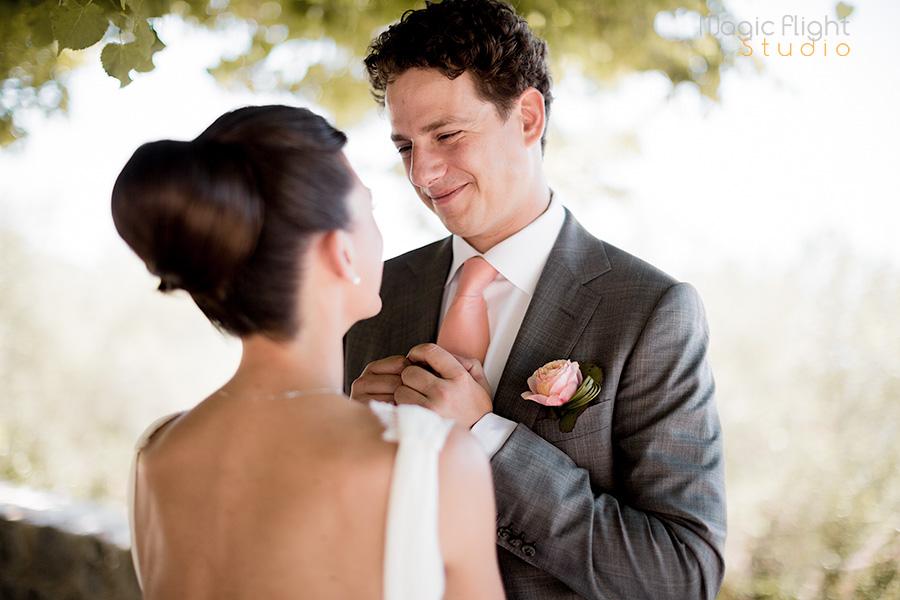 photographe mariage -06