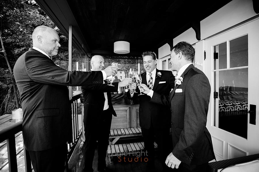 photographe mariage-06