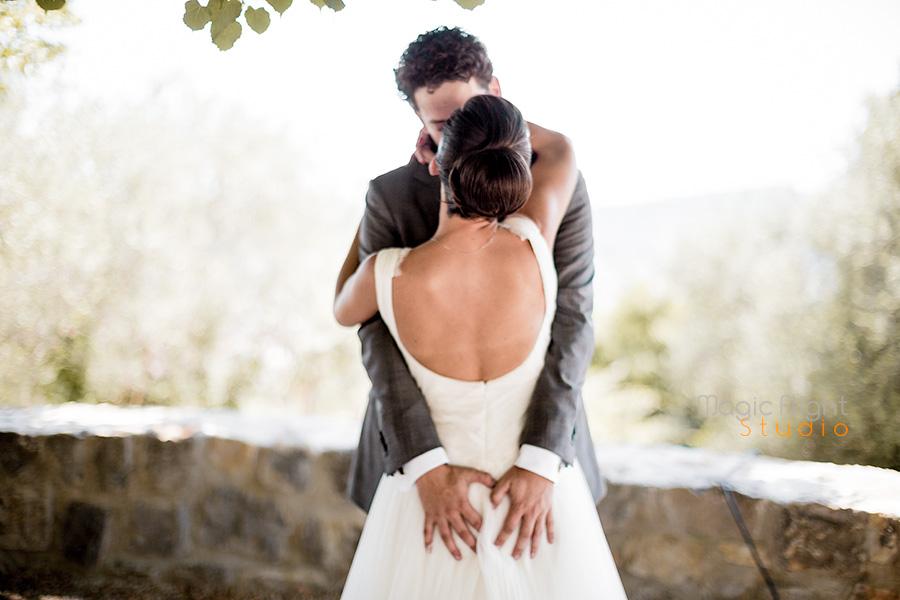 photographe mariage -07