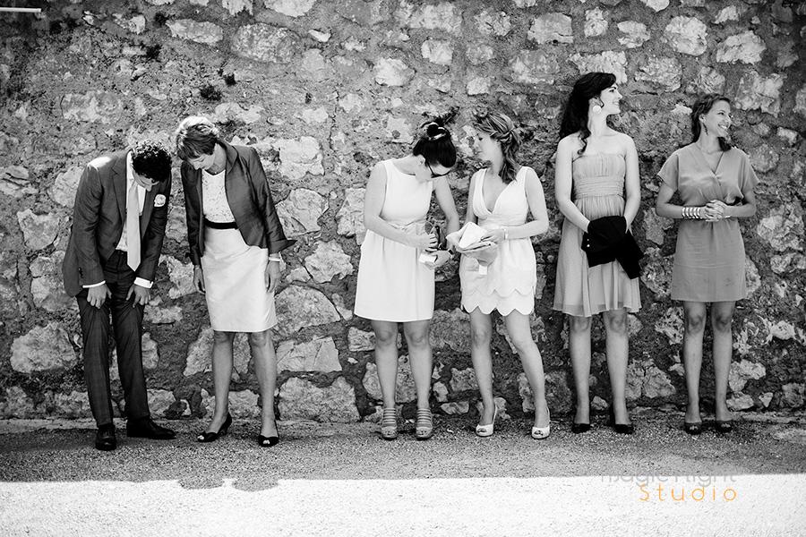 photographe mariage -08
