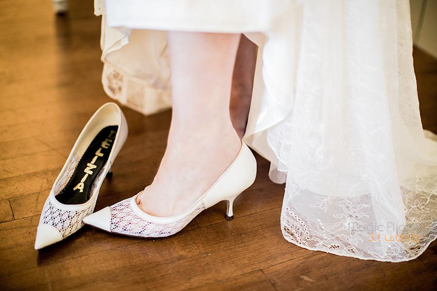 photographe mariage-09