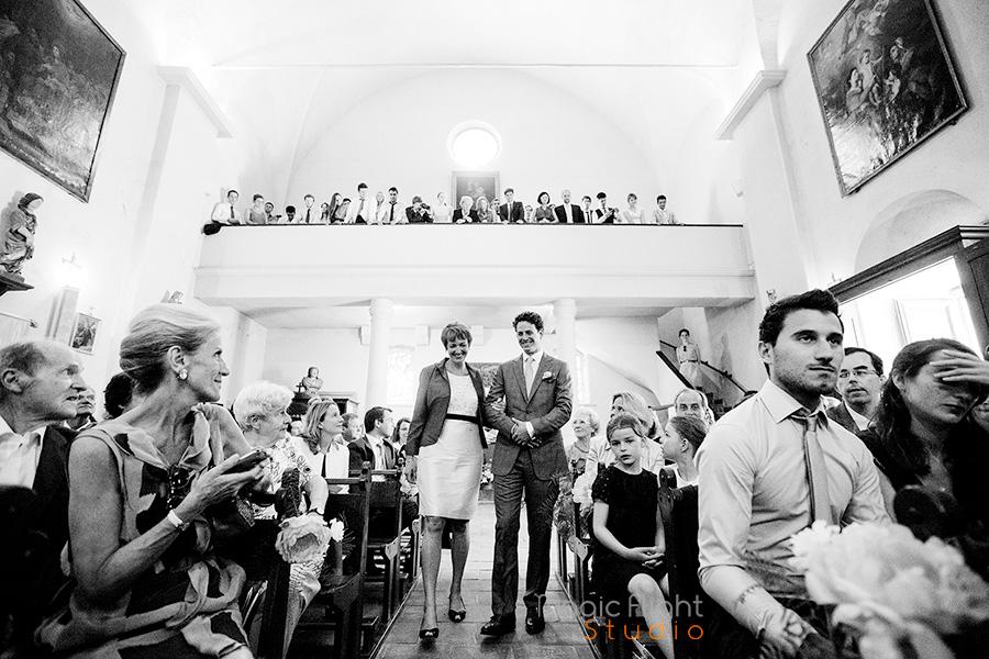 photographe mariage -10