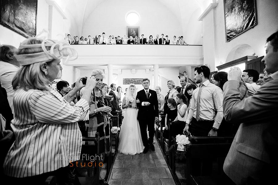 photographe mariage -11