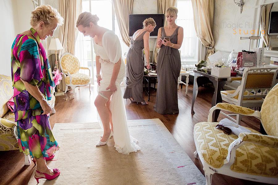 photographe mariage-12