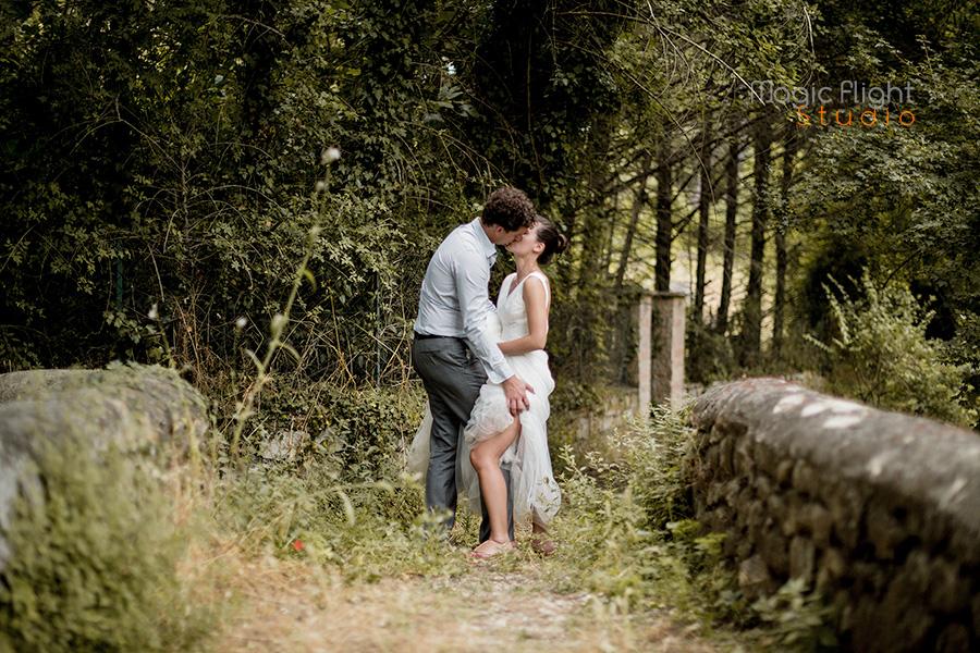 photographe mariage-123