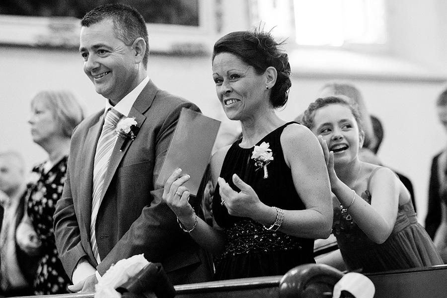 photographe mariage 124