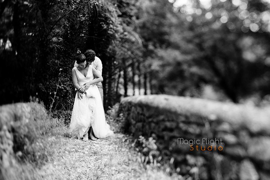 photographe mariage-124