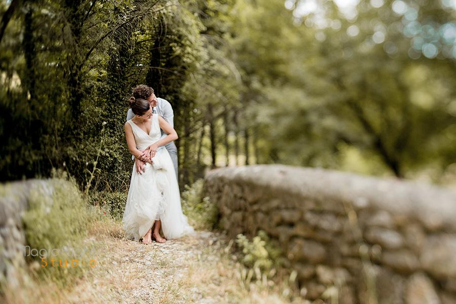 photographe mariage-125