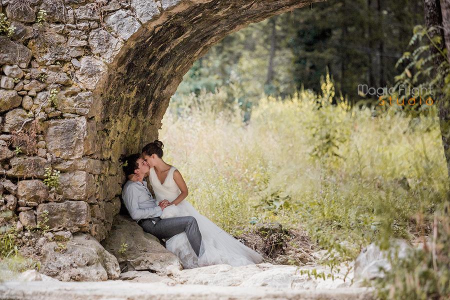 photographe mariage-126