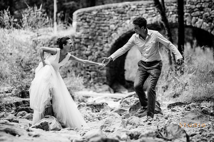 photographe mariage-127