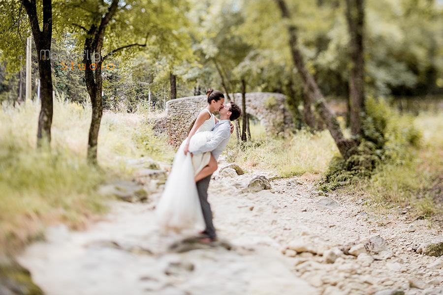 photographe mariage-128