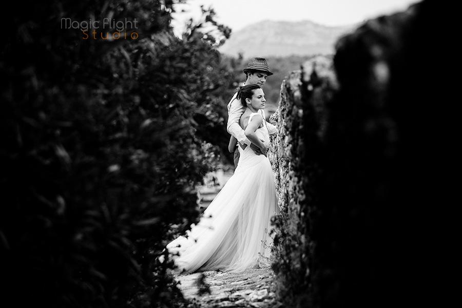 photographe mariage-129