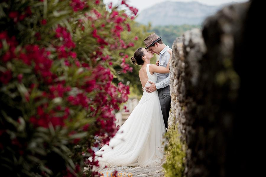 photographe mariage-130