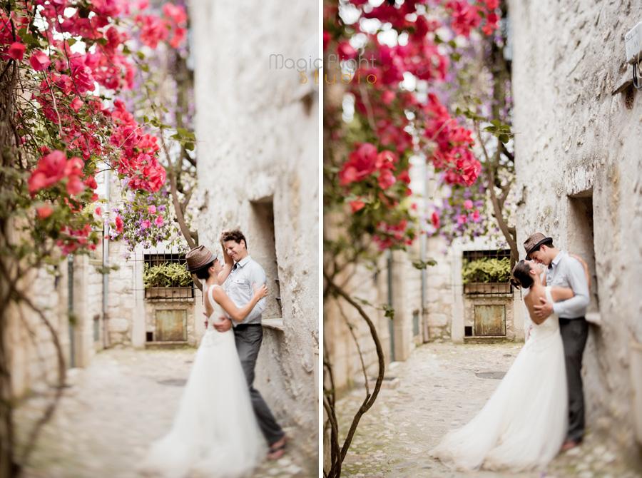 photographe mariage-131