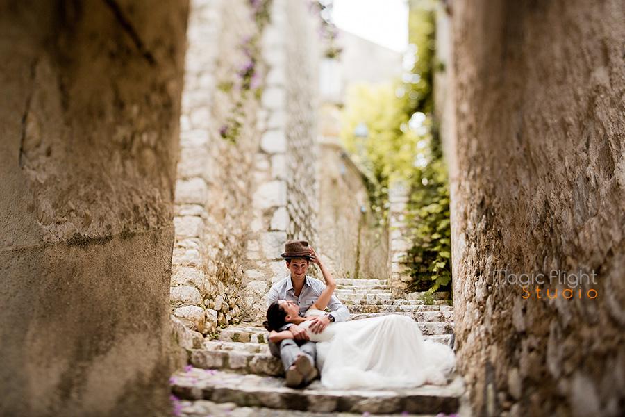 photographe mariage-133