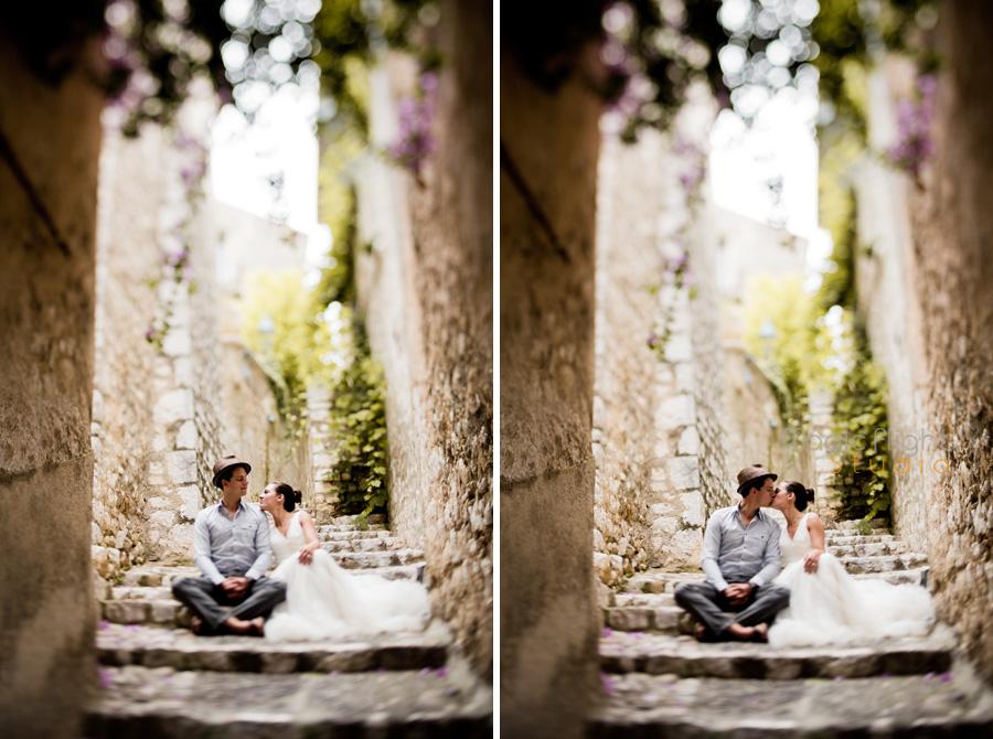 photographe mariage-134