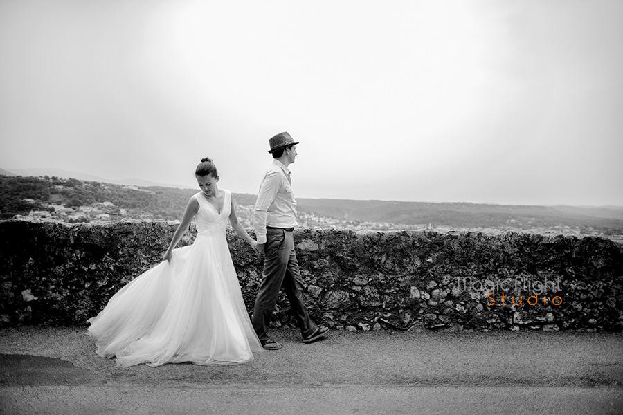 photographe mariage-135