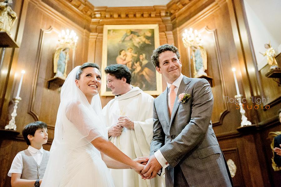 photographe mariage -14