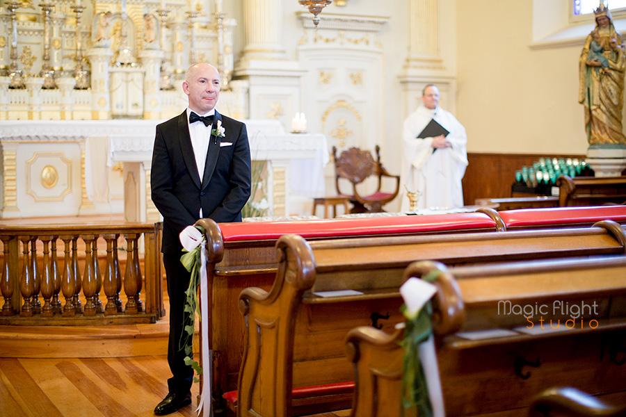 photographe mariage-14