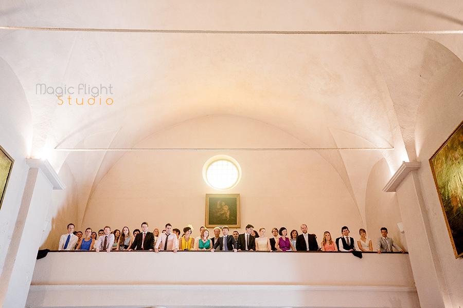 photographe mariage -15