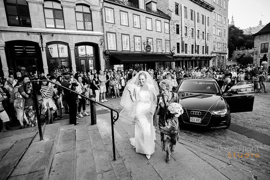 photographe mariage-15