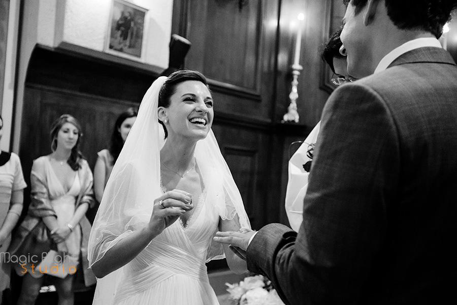 photographe mariage -16