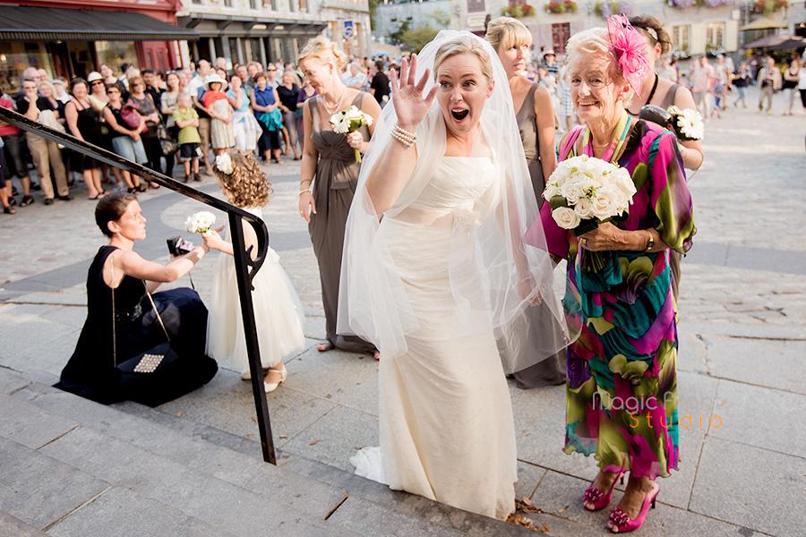 photographe mariage-16