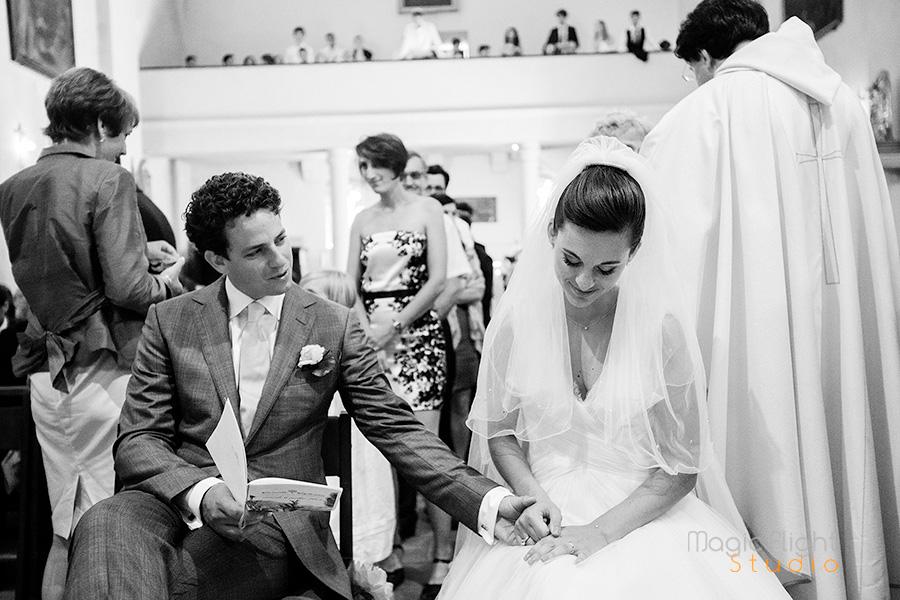 photographe mariage -17