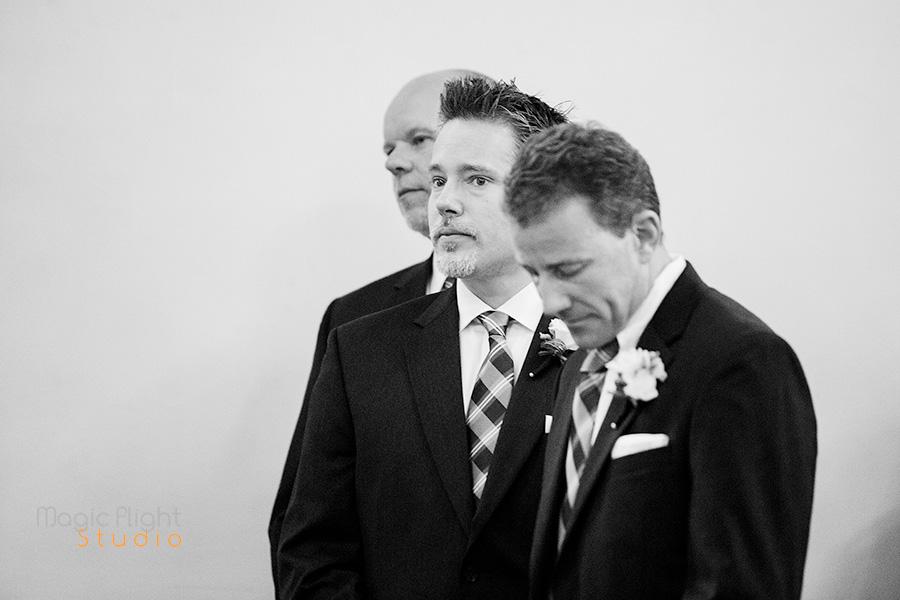 photographe mariage-17