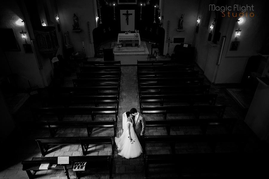 photographe mariage -18