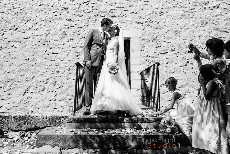 photographe mariage -19