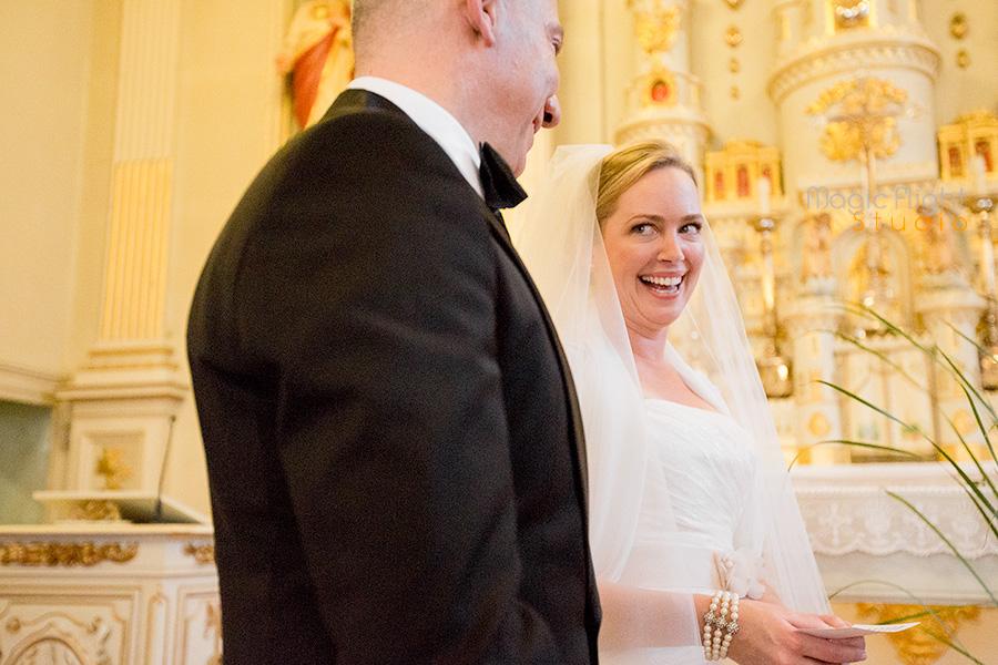 photographe mariage-19