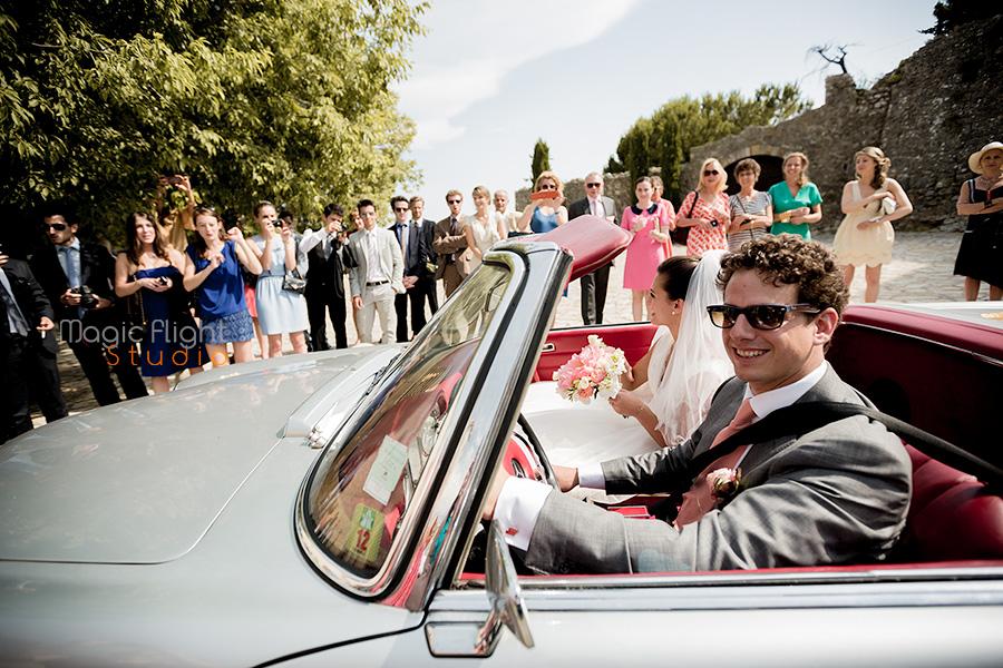 photographe mariage -20