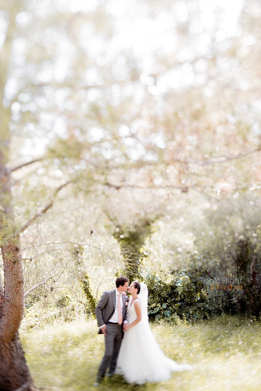 photographe mariage -21