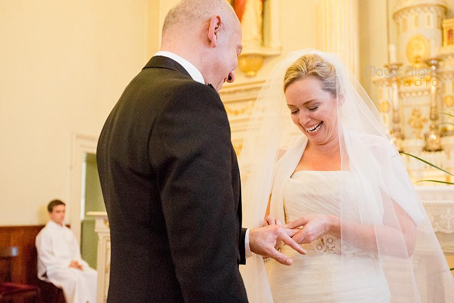 photographe mariage-21