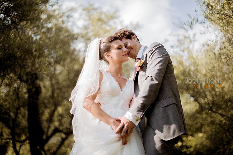 photographe mariage -22