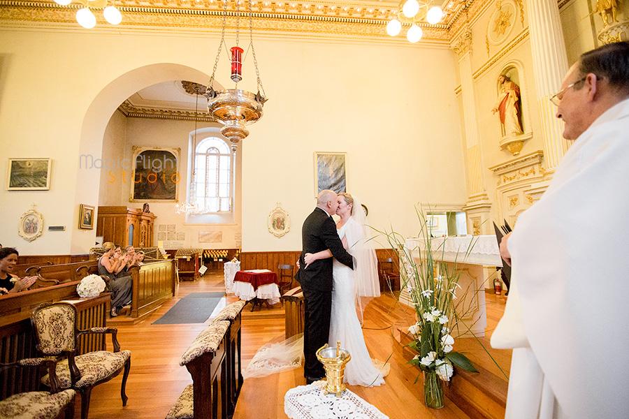photographe mariage-22