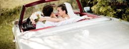 photographe mariage -23