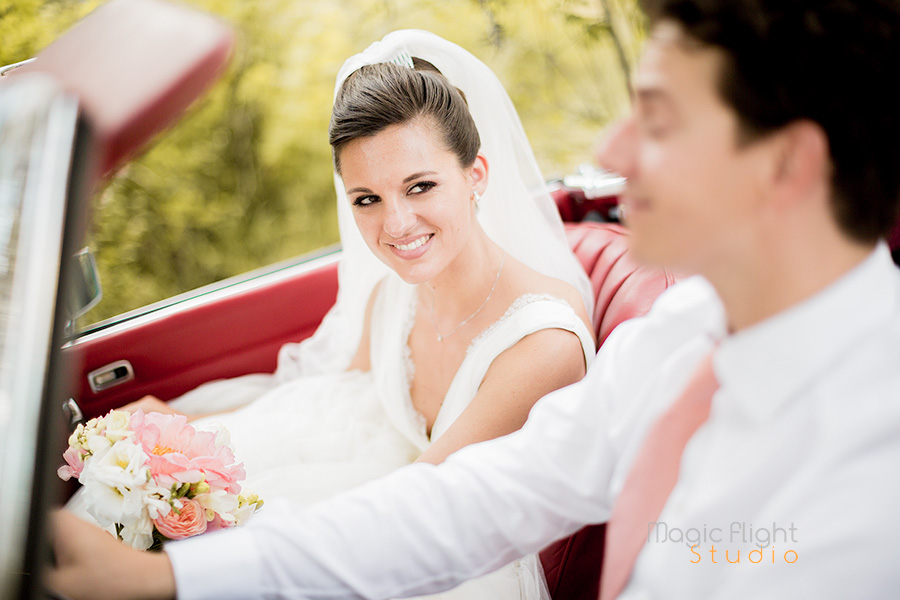 photographe mariage -24