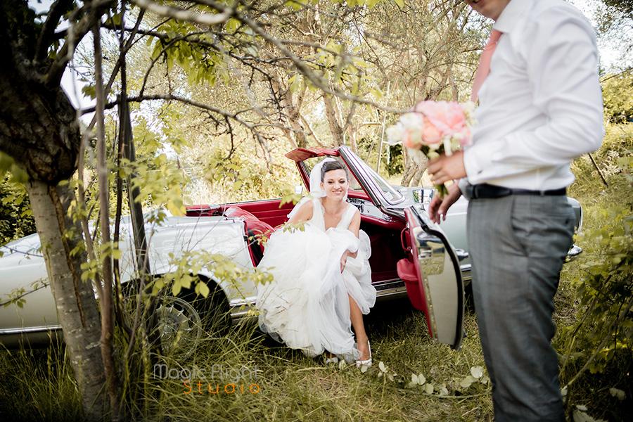 photographe mariage -26