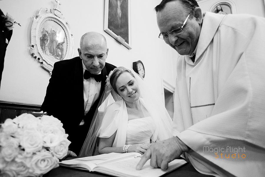 photographe mariage-26