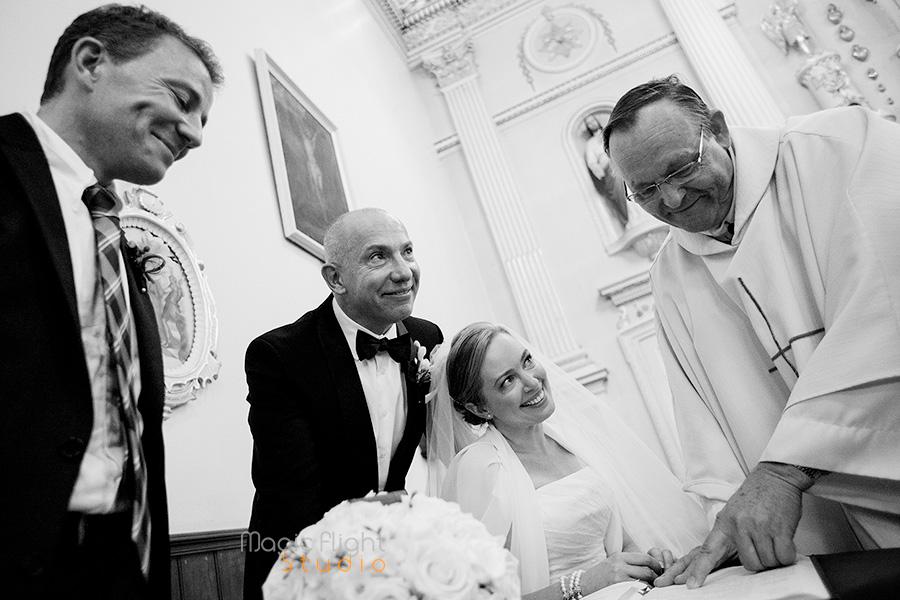 photographe mariage-27