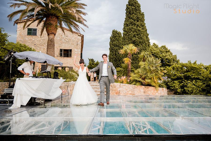 photographe mariage -28